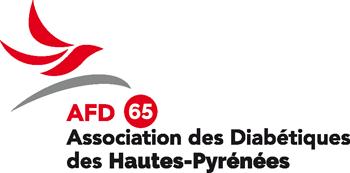 ADF 65