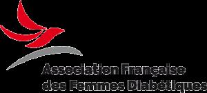 Femmes-Diabetiques-logo